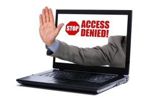 No IT Service - shutterstock_142706686
