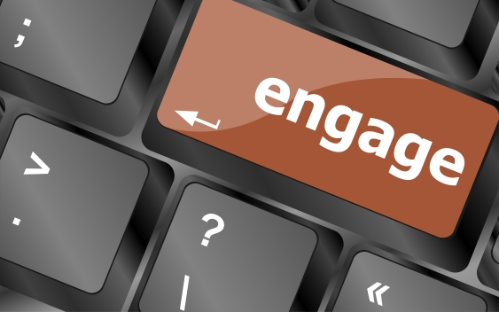 Engage - shutterstock_223446205 (2)