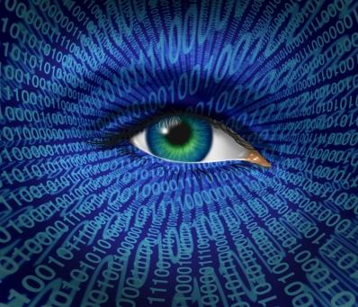 Cyber Surveillance - shutterstock_95308294 (2)
