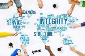Business Ethics - shutterstock_292372004